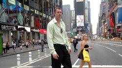 Έχουν οι ψηλότεροι άνθρωποι περισσότερες πιθανότητες πρόωρου