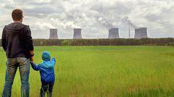 Περιβάλλοντα με ρύπανση σκοτώνουν 1,7 εκατ. παιδιά το χρόνο, σύμφωνα με τον Παγκόσμιο Οργανισμό