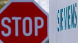 Πάλι από την αρχή η δίκη της Siemens μετά τον διορισμό νέου μέλους του