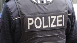 Επίθεση με αυτοκίνητο στην Χαϊδελβέργη - Ένας νεκρός, δύο