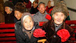 Εκατοντάδες ζευγάρια σε χωριό στην Κίνα κατέθεσαν μαζικά αιτήσεις διαζυγίου για να ξεγελάσουν το