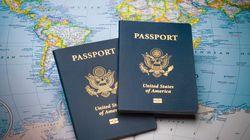 Το Ευρωπαϊκό Κοινοβούλιο αποφάσισε επαναφορά της visa για τα ταξίδια Αμερικανών εντός της