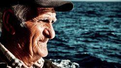 Το όνειρο του Έλληνα