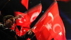 «Η Γερμανία να μάθει να φέρεται» λέει η Άγκυρα και δηλώνει πως δεν θα ανεχθεί τις απαγορεύσεις