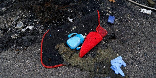 Πώς αντιμετωπίζουν το θέμα της οδικής ασφάλειας στη Βρετανία: Ένας Έλληνας
