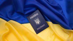 Οι Ουκρανοί θα μπορούν να ταξιδεύουν χωρίς βίζα στην ΕΕ. Τι προβλέπει η συμφωνία με το