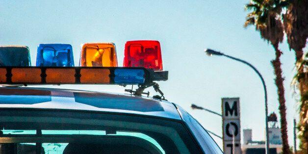 Φόνος στο Λας Βέγκας: Το ευφυές σχέδιο που οδήγησε τις αρχές στα ίχνη ενός