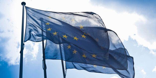 Politico: 5 σενάρια για το μέλλον της ΕΕ στη Λευκή Βίβλο της