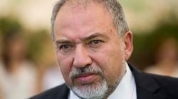 Ισραηλινό υπουργείο Άμυνας: Η προσάρτηση της Δυτικής Όχθης θα προκαλέσει κρίση με την κυβέρνηση