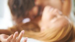 Οι ετερόφυλες γυναίκες είναι οι αδικημένες του σεξ. Γιατί οι λεσβίες φτάνουν συχνότερα σε
