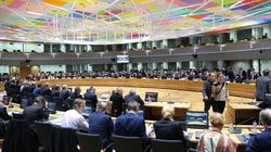 Εκλογή προέδρου του Ευρωπαϊκού Συμβουλίου και το μέλλον της Ευρώπης στη ατζέντα της Συνόδου