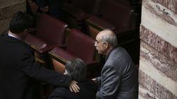 Μεϊμαράκης: «Τζάμπα μαγκιά» η στάση Μητσοτάκη για τα