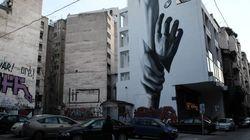 Κάπα Research: «Ναι» στην αξιολόγηση λέει το 56% των Ελλήνων αλλά διαφωνεί με τα