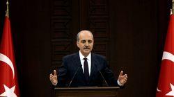 Κουρτουλμούς για δηλώσεις Καμμένου: Ελπίζω ότι δεν είναι επίσημες απόψεις της ελληνικής