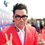 Dan Levy Just Signed A Huge 3-Year Deal With ABC