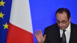Ολάντ: H Γαλλία απέδειξε στον κ. Σόιμπλε τι θα κόστιζε το Grexit στην