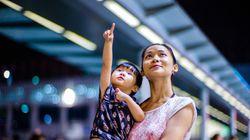 Το Πεκίνο εξετάζει το ενδεχόμενο να προσφέρει οικονομικά κίνητρα για την απόκτηση δεύτερου