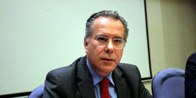 Γιώργος Κουμουτσάκος: Η Τουρκία θα επιδιώξει κλιμάκωση της