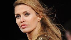 Η περιπέτεια του μοντέλου του Playboy από τη Ρωσία που θεωρήθηκε ότι ήταν πράκτορας της