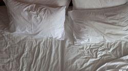 Ξενοδοχεία, αεροπορικές και άλλες εταιρείες δεν θέλουν να ξέρεις αυτά τα «βρώμικα»