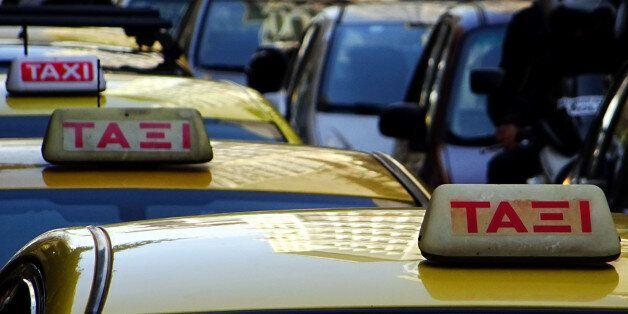Εμμονικός δολοφόνος οδηγού ταξί: «Παρακολουθεί τα δημοσιεύματα που τον