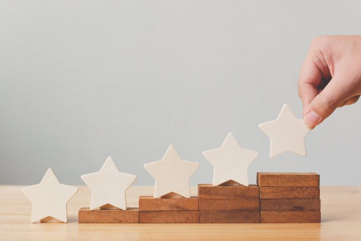 Is being the star employee a benefit for your career or a trap? We want to find out.