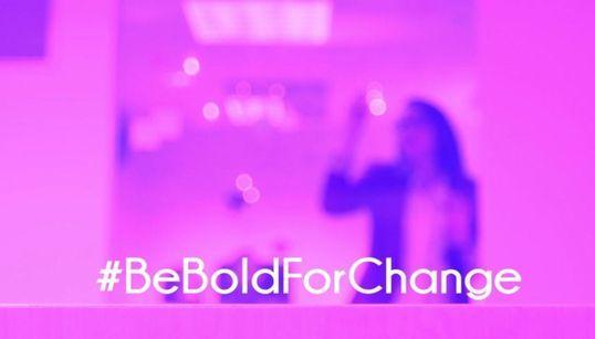 Women Changing Greece: Τρεις γυναίκες μιλούν για το πώς αλλάζουν την επιχειρηματικότητα στην