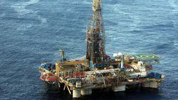 Κύπρος: Ολοκληρώθηκαν οι διαπραγματεύσεις για αδειοδότηση τριών τεμαχίων στην