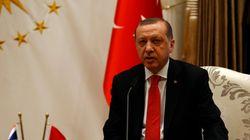 Ερντογάν: Πιθανή διεξαγωγή δημοψηφίσματος για την θανατική