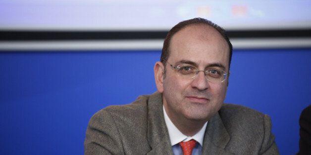 Λαζαρίδης: « Ο κ. Τσίπρας θα πρέπει να ντρέπεται για αυτά τα οποία κάνει στους Έλληνες