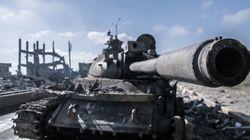 ΟΗΕ: Βέτο από Ρωσία και Κίνα στην επιβολή κυρώσεων στη