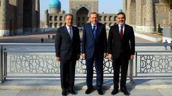 Τουρκία: Δημοσιογράφος μιλά για «ύποπτη» συνάντηση του Τούρκου Α/ΓΕΕΘΑ με τον αρχηγό της ΜΙΤ ώρες πριν το