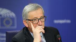 Politico: Τι είπε και τι εννοούσε ο Γιούνκερ στην ομιλία του για το μέλλον της
