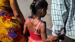 Ινδία: Θυσίασαν 10χρονο κορίτσι για να «θεραπεύσουν» τον θείο