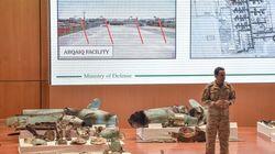 BLOG - La guerre de l'Iran au Moyen-Orient: pire que Saddam Hussein et