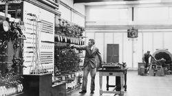 Οι εργάτες-επιστήμονες της σοβιετικής