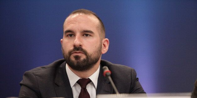 Τζανακόπουλος: Συγκλίσεις στην ουσία των μέτρων και των