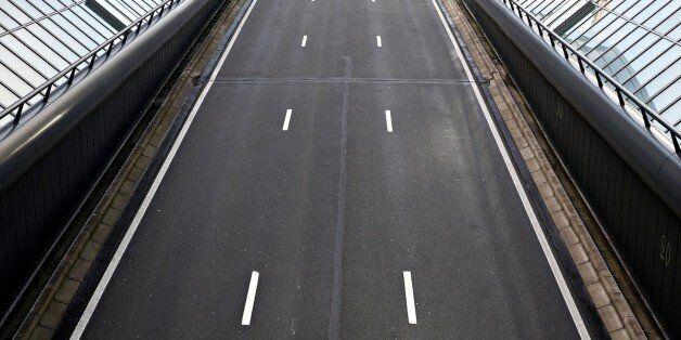 Μείωση προστίμων Κ.Ο.Κ. και παραβατικότητα: Η ασφαλής οδήγηση αποτελεί μόνο ζήτημα