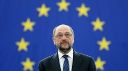 Ανησυχία στα γερμανικά χριστιανικά κόμματα με την άνοδο του