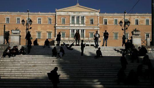 «Τι πιστεύουν οι Έλληνες». Ο αντιευρωπαϊσμός, ο κοινωνικός συντηρητισμός, το Δημόσιο και οι