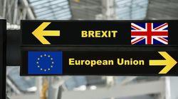 Η νέα σχέση Μεγάλης Βρετανίας-