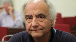 «Μιλάμε για γενοκτονία» λέει ο Ιαβέρης για τα τροχαία και τονίζει πως στοιχίζουν 12δισεκ. ευρώ το