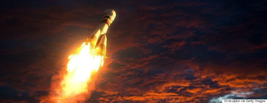 Ελλάδα και Διάστημα: Πώς θα έπρεπε να στηθεί το Εθνικό Κέντρο Διαστημικών