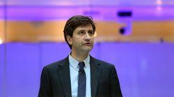 Χουλιαράκης: «Μετά τo κλείσιμο της συμφωνίας θα ανοίξει ο δρόμος για την ποσοτική