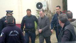 Νέα διακοπή στη δίκη για τη δολοφονία του Αλέξανδρου