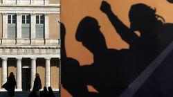 Εurostat: Στο 20,5% του ΑΕΠ οι δαπάνες κοινωνικής προστασίας στην Ελλάδα το