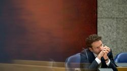O Ντάισελμπλουμ με την πλάτη στον τοίχο. H απειλή στις ολλανδικές εκλογές. Τι θα γίνει με την προεδρία του