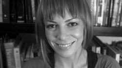 Η Μαρία Μουζακίτη θεωρεί ότι χρειαζόμαστε περισσότερες γυναίκες σε επιτελικές
