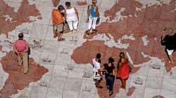 Ένα εργαλείο για να μάθετε πώς θα ήταν αν ζούσατε σε άλλη χώρα εκτός από την