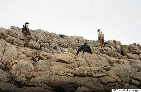 Συρία: Ο συριακός στρατός ανέκτησε την Παλμύρα, ανακοίνωσε η